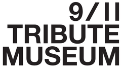 911-Tribute-Museum-Logo-HighRes-1250x700.png