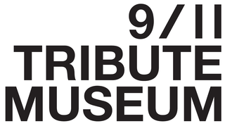 9/11 Tribute Museum a project which brings together those who want to learn about 9/11 with those who experienced it.