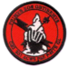 931st Aircraft Control and Warning Squadron - Emblem.png