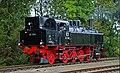 93 1360 Wutachtalbahn 02.jpg