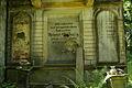 9813viki Cmentarz żydowski na Ślężnej. Foto Barbara Maliszewska.jpg
