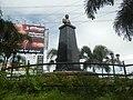 9816Taytay, Rizal Roads Landmarks Buildings 15.jpg