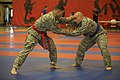 98th Division Army Combatives Tournament 140607-A-BZ540-176.jpg