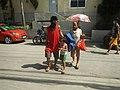 9930Photos taken during 2020 coronavirus pandemic Meycauayan City 12.jpg