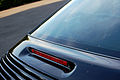 996 Carrera 4S third brake light (8082600430).jpg