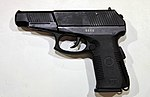 9mm SR1PM pistol TVM2012 016.jpg