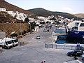 A@a livadi port serifos greece - panoramio.jpg