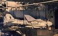 A-6E USS America (14445664672).jpg