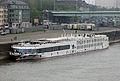 A-Rosa Flora (ship, 2014) 010.JPG
