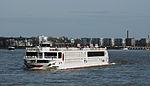 A-Rosa Viva (ship, 2010) 026.JPG