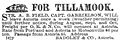 A.B. Field (steamboat) ad 10 Aug 1885.jpg