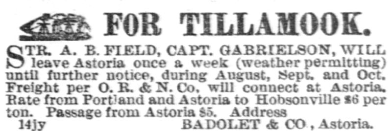 File:A.B. Field (steamboat) ad 10 Aug 1885.jpg