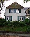 A0811 Zechenstrasse 73 Dortmund Denkmalbereich Oberdorstfeld IMGP7135 wp.jpg