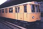 A3 Schles. Tor 19871101.jpg