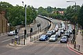 A41, Hendon Way - geograph.org.uk - 1388979.jpg