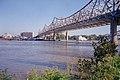 A4i015 2mp Sallie Ann at JFK Bridge (6371135547).jpg