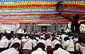 A5Buddha's Day Dharma Ceremony 01.jpg