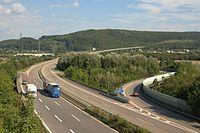 A98 in Loerrach.jpg