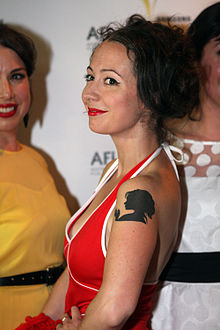 AACTA AWARDS (6699504127).jpg