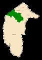ACT Electorates 2016 - Murrumbidgee.png