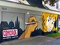 AC Street Art Comiciade Blücherplatz 07.jpg