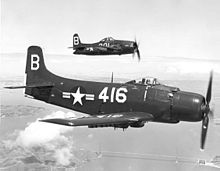 aircraft tail assignment