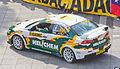 ADAC Rallye Deutschland 2013 - Fahrerpräsentation auf dem Roncalliplatz-4793.jpg