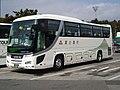 ADG-RU1ESAA-Fujikyu-T2634.jpg