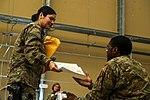 AFCENT Band brings music to Kandahar 121220-F-RH756-402.jpg