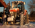 AGCO Allis tractor in snow.jpg