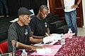 AGE 2019 Wikimédia CUG Côte d'Ivoire 39.jpg