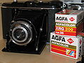 AGFA Jsolette 6x6 and 6x4.jpg