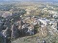 AHMETY UCHİSAR - panoramio.jpg