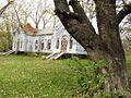 AIRM - Cazimir mansion in Cernoleuca - apr 2016 - 31.jpg