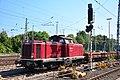AIXrail V100 211 345 -- Aachen-West.jpg