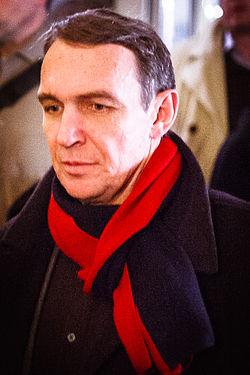Image result for juozaitis