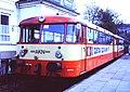 AKN VT311-III.JPG