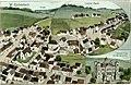 AK - Zeichnung - Windischeschenbach - Vogelschau.jpg