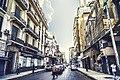 ALEXANDRIA Street.jpg