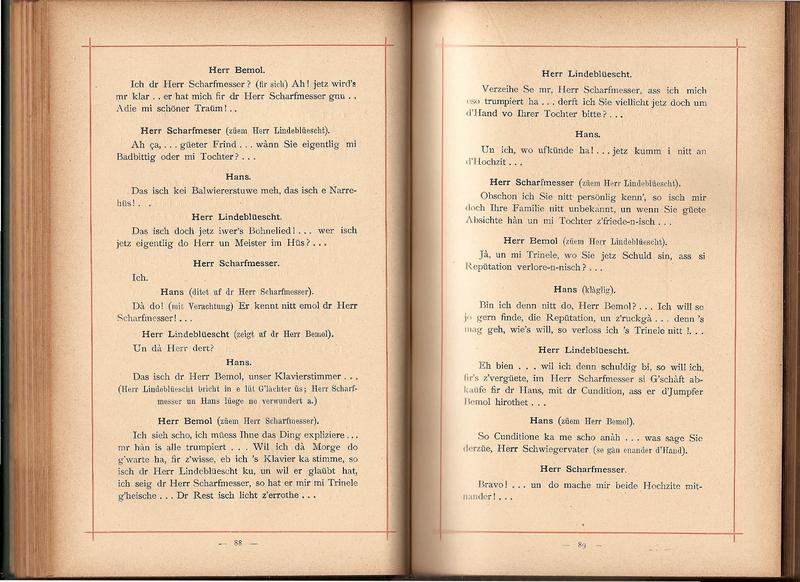 File:ALustig SämtlicheWerke ZweiterBand page88 89.pdf