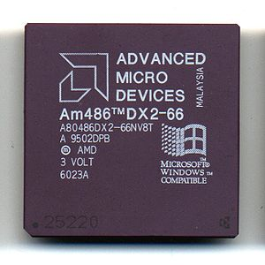 File:AMD 486 DX2 66 NV8T Front.jpg