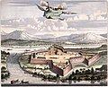 AMH-6134-NA Bird's eye view of the fort of Batticaloa.jpg