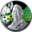 AM 100 dram Ag 2008 Football Pele b.PNG