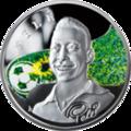 AM 100 dram Ag 2008 Football Pele b.PNG