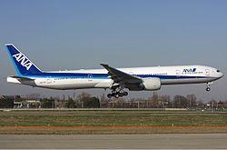 ANA Boeing 777-300ER Lofting-1.jpg