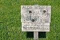 ANNA by Alois Steger - sign.jpg