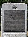 AONV-Stuarts-Division-Tablet.jpg