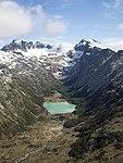 ARG-2016-Aerial-Tierra del Fuego (Ushuaia)–Laguna Esmeralda.jpg