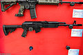 ARMS & Hunting 2013 exhibition (529-18).jpg