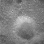 AS11-42-6346.jpg
